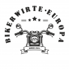 bikerwirte_logo
